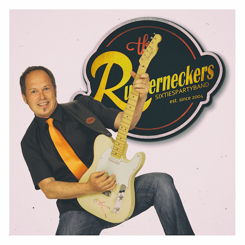 Gerd Kaindlstorfer - Gitarre & Gesang